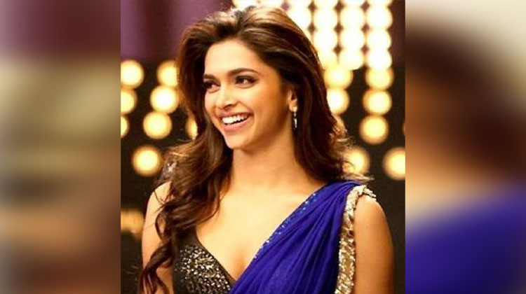 Deepika Padukone Birthday Special: Films That Made The Actress