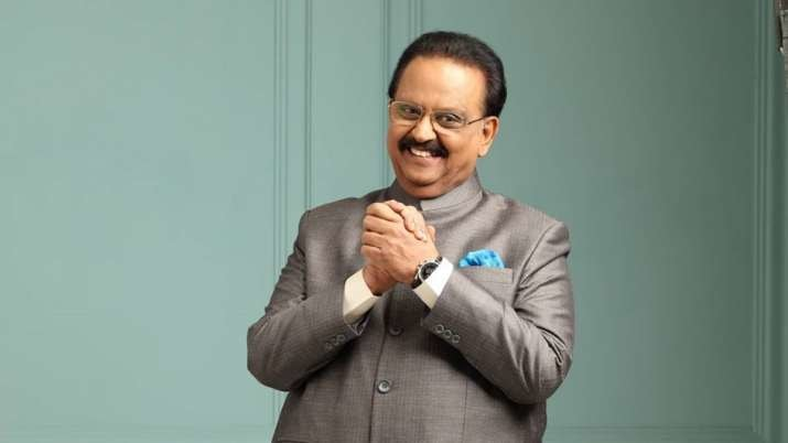 Why There Are Different Reports About SPB's Health? The ...