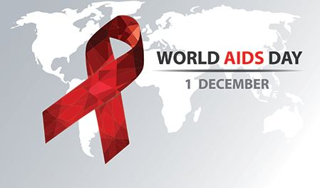 World AIDS Day 2020: Know About Theme, Significance, Quotes