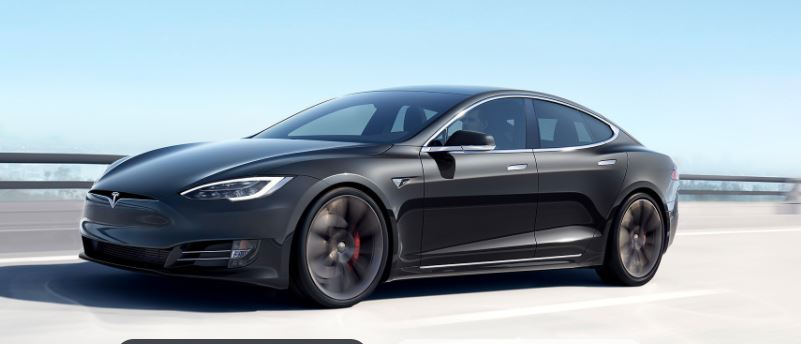 Tesla Cars Launch Date In India, On Road Price and Where ...