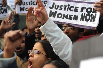 Doctor Alleges Sexual Harassment In Bhupalpally