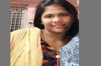 Vizag Police Crack Woman's Murder Mystery