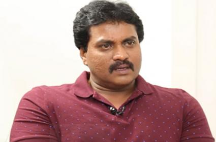 Sunil Not Interested In Comedian Roles Anymore?