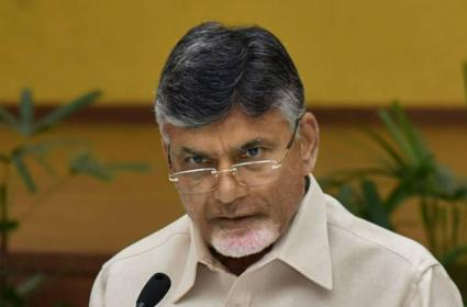 Young Leaders See No Future In TDP