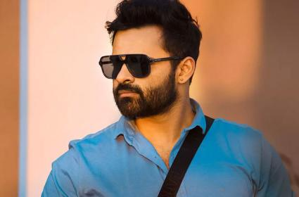 Sai Dharam Tej's Solo Brathuke So Better Censor Report