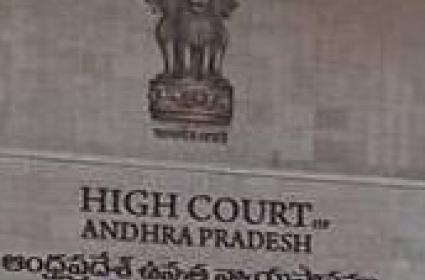 Swarna Palace Covid Centre Fire Case: AP HC Issues Orders For Custodial Investigation