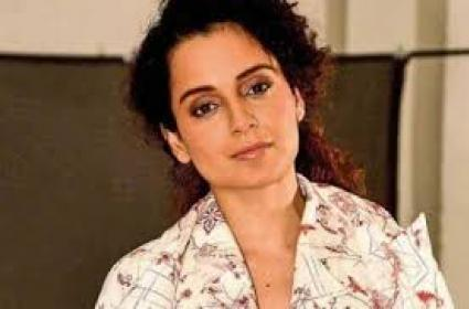 Sikh Body Demands Kangana's Unconditional Apology Over Derogatory Tweets Against Farmers