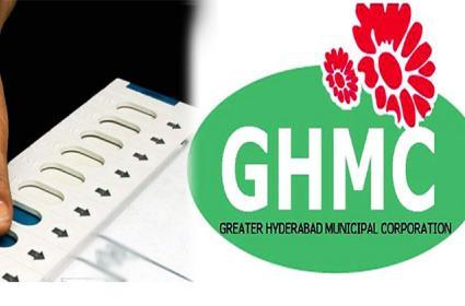 GHMC Polls Updates: List Of TRS Winners At 5 PM