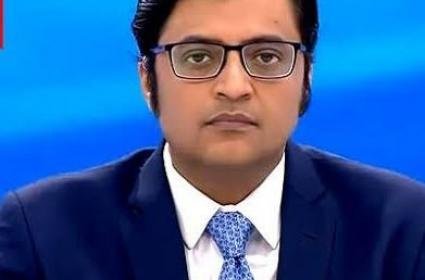 Amid WhatsApp's Fake Privacy Promises, Arnab Goswami's Confidential Chats Leak