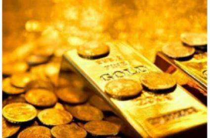 Man Cheats Pune Jeweller Of Rs 50 Lakh By Giving Sand That Turns Gold Upon Heating