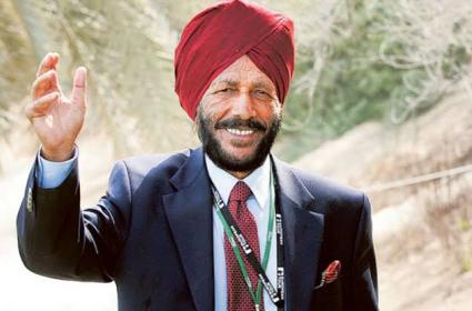 Milkha Singh No More, Legendary Indian Athlete Succumbs to COVID