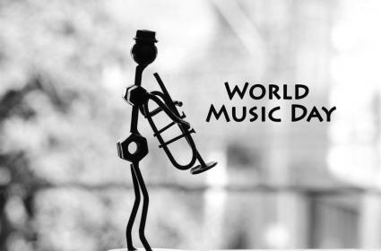 World Music Day 2021: All You Need to Know