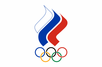 Tokyo Games: Of Russia's Olympics Ban and ROC, Know More