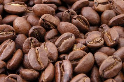 Telangana Coffee Export Sees Exponential Growth Despite Pandemic