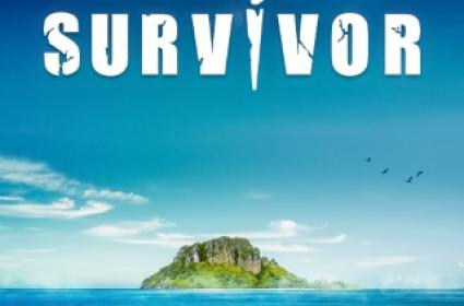 The Ultimate Fight for Survival Come Alive First Time on Tamil Television