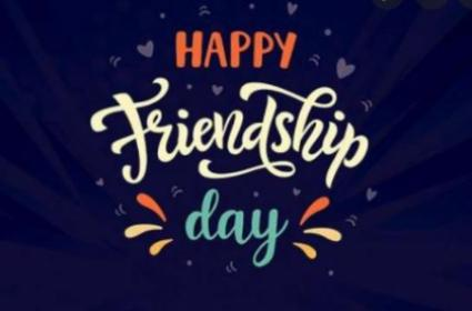 Friendship Day: 10 Top Tollywood Songs To Croon With Your Best Friend