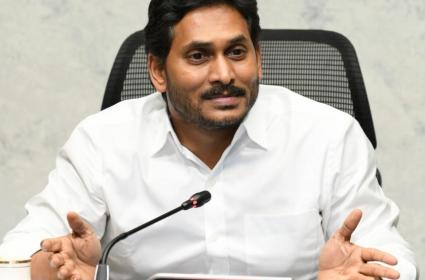 YS Jagan Mark Governance: July 2021 The Month That was in AP