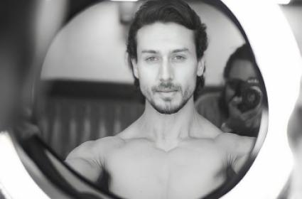 Is Tiger Shroff Virgin? Hear It From The Horse's Mouth!
