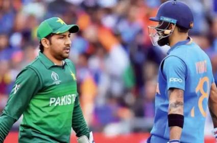 T20 World Cup 2021: Why India Has A Better Chance To Beat Pakistan