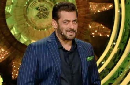 Bigg Boss 15 Double Elimination Again? Which 2 Contestants Will Get Evicted?