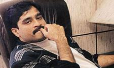 File image of Dawood Ibrahim - Sakshi Post