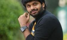 F3 director Anil Ravipudi Test Covid Positive In Mysore shooting - Sakshi Post