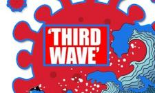 Third wave – do we need to fear it - Sakshi Post