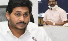 AP CM YS Jagan Twitter reply to Jharkhand CM  Hemant Soren over PM Modi Mann Ki Baat Comment - Sakshi Post