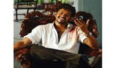 Vijay Proved He's The Real Master: Thalapathy Fans After Madras HC Ruling - Sakshi Post