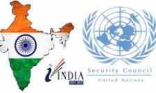 India set to take over as President of UN Security Council for month of August 21 - Sakshi Post