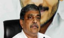 AP Govt Welcomes High Court Verdict On Pending MPTC ZPTC Polls Counting of Votes - Sakshi Post