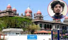 Telangana High Court Orders Judicial Inquiry into Saidabad Case Accused Raju's Death After PIL Filed - Sakshi Post