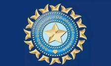 BCCI Hikes Fee of Domestic Cricketers: Seniors To Get 60K Per Match - Sakshi Post