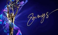 Who Won What At Emmy Awards 2021 Held Today? - Sakshi Post