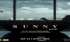 Malayalam Movie Sunny, A Riveting Watch From Start to The End - Sakshi Post