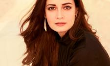 Dia Mirza In a chat with environmentalist Abhiir Bhalla in the acclaimed podcast 'Candid Climate Conversations - Sakshi Post
