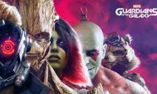 Marvel's Guardians Of The Galaxy Soundtrack Leaked Ahead Of Release - Sakshi Post