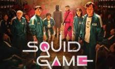 Squid Game Is Netflix's Most Popular Series Ever, With 111 Million Viewers - Sakshi Post