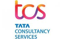 TCS Recruitment Drive: Check Eligibility, Date of Job Interview - Sakshi Post