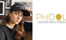 These Are The Startups Alia Bhatt Has Invested in - Sakshi Post