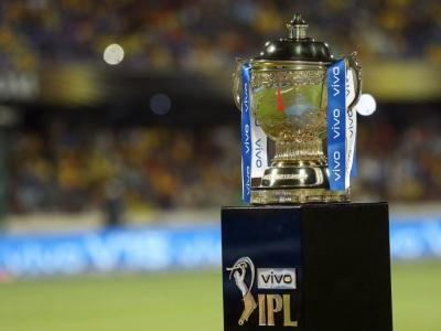 It's Official: IPL 2021 Phase 2 New Venue Confirmed, Check ...