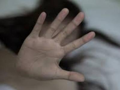 Cab Driver Rapes Woman, Threatens To Kill Her if Reported to Police