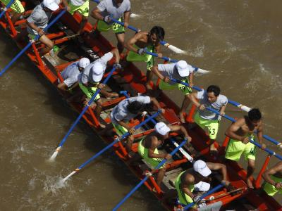 Cambodia celebrates water festival with boat races. The three-day annual festival, starting is dedicated to the kingdom's ancestral naval warriors - Sakshi Post