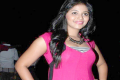 Anjali fails to appear before Madras high court - Sakshi Post