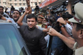 Nampally court issues NBW against Owaisi - Sakshi Post