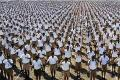 3-day RSS meet from Friday - Sakshi Post
