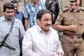 Truant Sandra seeks more time to appear in ACB questioning - Sakshi Post