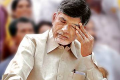 Chandrababu booked for provocative statements - Sakshi Post