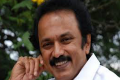 Will MK stalin capture power post 2016 elections - Sakshi Post