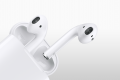 AirPods are available in more than 100 countries and territories including Australia, Canada, China, Hong Kong, France, Germany, India, Mexico, Netherlands, Japan, UAE, Britain and the US - Sakshi Post